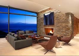 modern home design living room.  Room Home Living Room Modern Interior Design In Pinterest  Decor   In Modern Home Design Living Room N
