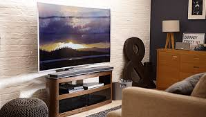 samsung curved tv in living room. samsung curved tv in living room