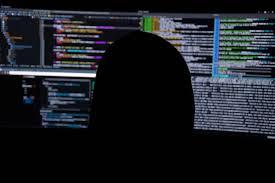 Introducción a terminal linux. Una herramienta que es necesaria tarde… | by  Roberto Rivas | Academia Hack | Medium