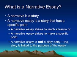 narrative essay returning to school essay essay on black holes narrative essay on returning back to school narrative essay returning to school angelique benner laypool english composition i instruction collette