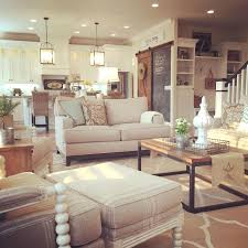 modern country living rooms. Extraordinary Living Room Ideas Style Modern Country Lamps.jpg Rooms T