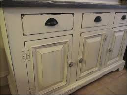 Chalk Paint Kitchen Cabinets Awesome 1000 Ideas About On Pinterest