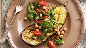 Салат на зиму из баклажанов рецепт с фотографиями 🍴 📖 как  Салат на зиму из баклажанов