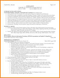 7 Sample Cashier Resumes Offecial How To Write An Agenda For A