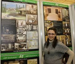 Кафедра дизайна интерьера и мебели Сингаевская Ольга старший дизайнер в Лондонской компании clive christian harrods специализирующаяся на дизайне интерьера и мебели для роскошных жилых