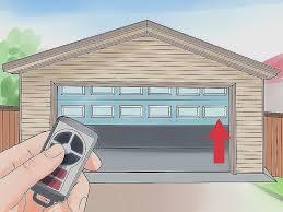 drive gear worm for sears liftmaster garage door opener repair beautiful door surprising replacement garage door opener concept