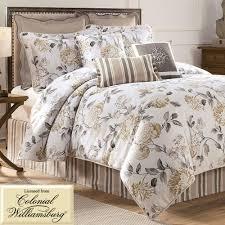eve floral comforter bedding