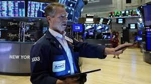 Dow Jones, S&P 500 snap 5-day streaks ...
