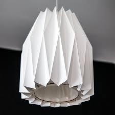 unique floor lamps contemporary. Type4 Day 3 4 Unique Floor Lamps Contemporary Y