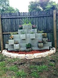 cover cinder block wall ideas to cover concrete block wall cement art sculpture interior cinder covering cover cinder block wall cement