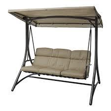 swing chair outdoor bunnings design ideas