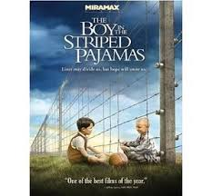 santafethgrade boy in the striped pajamas the boy in the striped pajamas movie jpg