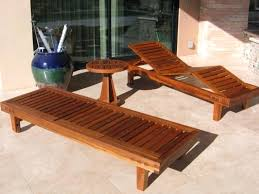 High End Outdoor Furniture Outdoor Designs