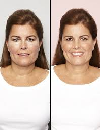 how to fake flawless skin photo gallery yahoo shine good info for shooting