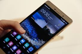 huawei p9 max specification. huawei p9 max specifications and price specification a