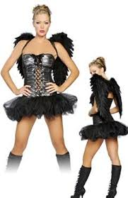 sets jersey role play black costume us 27 99 outerinner