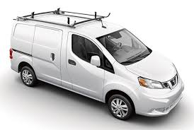 2018 nissan van. unique 2018 photo of 2018 nv200 courtesy nissan to nissan van