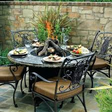 costco outdoor dining furniture aluminum patio dining sets clearance piece set home depot outdoor for round costco outdoor dining furniture