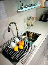 how to recaulk kitchen sink re caulking kitchen sink caulk mold for how to a seal how to recaulk kitchen sink caulking