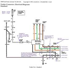 dexter hydraulic wiring diagram wiring library wiring diagram for dexter electric brakes refrence redarc electric brakes wiring diagram inspirationa electric brake