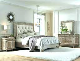 french country blue bedroom decor ideas pictur country chic decor ideas bedroom