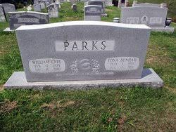 Edna Hale Bonham Parks (1933-2011) - Find A Grave Memorial