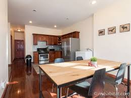 New York Roommate: Room For Rent In Bushwick, Brooklyn   4 Bedroom Apartment  (NY 17086)