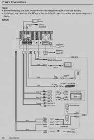 clarion dxz375mp wiring diagram car radio stereo audio how to for Clarion NX500 best clarion nz500 wiring diagram wire throughout diagrams nx500