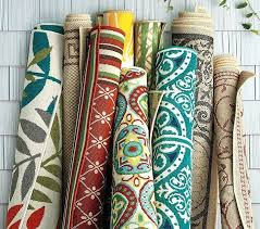 harmonious big lots area rugs a2696518 outdoor rugs at big lots big lots area rugs home design ideas and