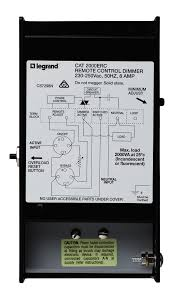3 way dimmer circuit diagram images diagram 3 way dimmer switch dimmers on le grand led dimmer switch wiring diagrams