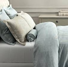 restoration hardware duvet covers review italian baroque medallion bedding collection bed linens restoration hardware restoration hardware