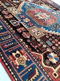 vintage distressed oriental rugs rug x cm vintage oriental rugs