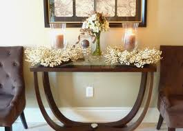 small entryway table. Entryway Table Small Space Entry For Spaces Distinctive Cute Minimalist Interior Of