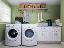 laundry room office. Basement Office Laundry Room