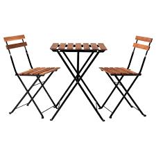 Creative Of Ikea Outdoor Seating Mastholmen Series Ikea  GCcourt Outdoor Dining Furniture Ikea