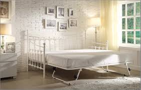 Single Bedroom Suite Trundle Beds Timber Or Metal Qld Bedding Furniture