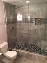 Chicago Bathroom Remodel Decoration New Design Ideas