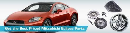 mitsubishi eclipse parts partsgeek com Eclipse Main Wire Harness Socket mitsubishi eclipse replacement parts \u203a Light Socket Wiring