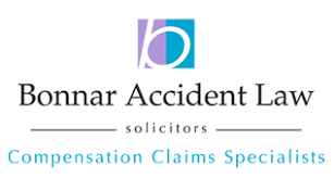 Bonnar Accident Law, Personal Injury Lawyers covering Scotland