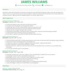 Receptionist Job Resume Best Receptionist Resume Christmas List Maker Free Resume For Study 83