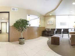 dental office interior design ideas. full size of office2 magnificant dental office interior design ideas denture clinic 17