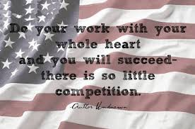 Top 47 Labor Day 2015 Quotes with Images