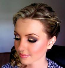 mac makeup artist and hairstylist s start from just 10 00 mac makeup cles katie