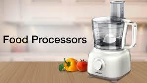 Best Deals Kitchen Appliances Kitchen Home Appliances Buy Kitchen Home Appliances Online At
