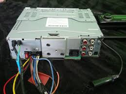 similiar blackhawk car stereo speaker box keywords kenwood kdc 152 wiring kenwood image about wiring diagram and