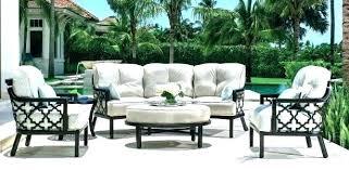vintage mid century modern patio furniture. Mid Century Modern Patio Furniture Sale  Vintage .
