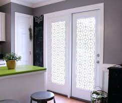 curtain for doors with window creative of front window treatment ideas interesting window treatment ideas for curtain for doors with window