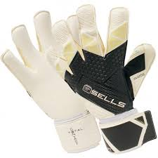 Sells Total Contact Flash Goalkeepers Gloves