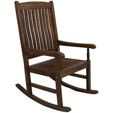 perfect front porch rocking chair awesome wicker rocking chairs you ll love than best of front
