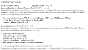 Hiring A Sales Rep How To Efficiently Screen Resumes And